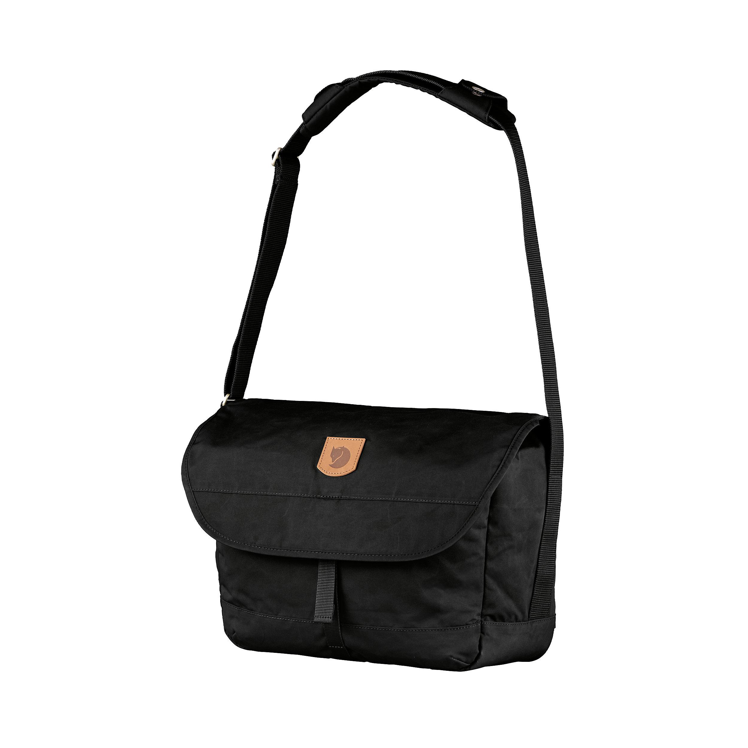 """Shoulder Bag Greenland 15"""" M 20 Liter"""