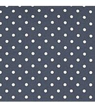 Navy/White Polka Dot [87]