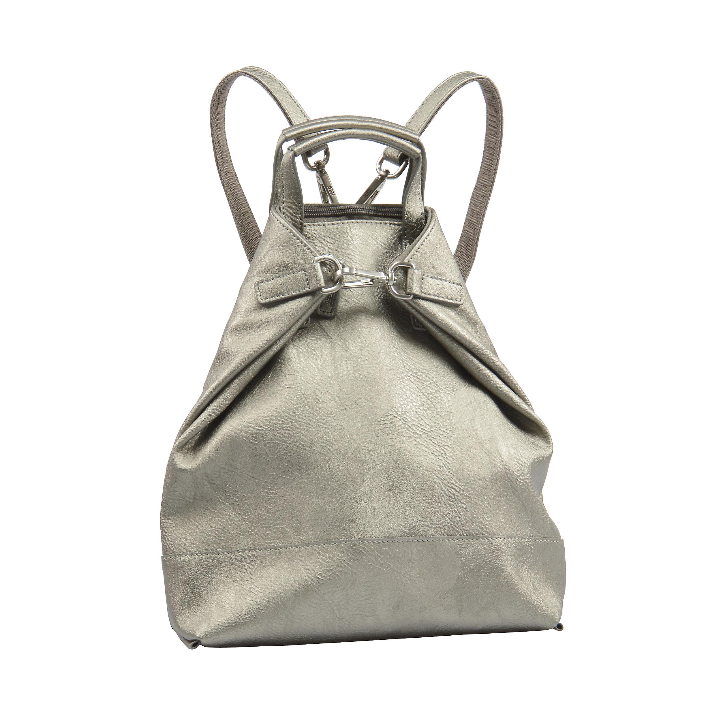 Rucksack XChange Bag 3in1 13 Zoll XS Merritt 5 Liter