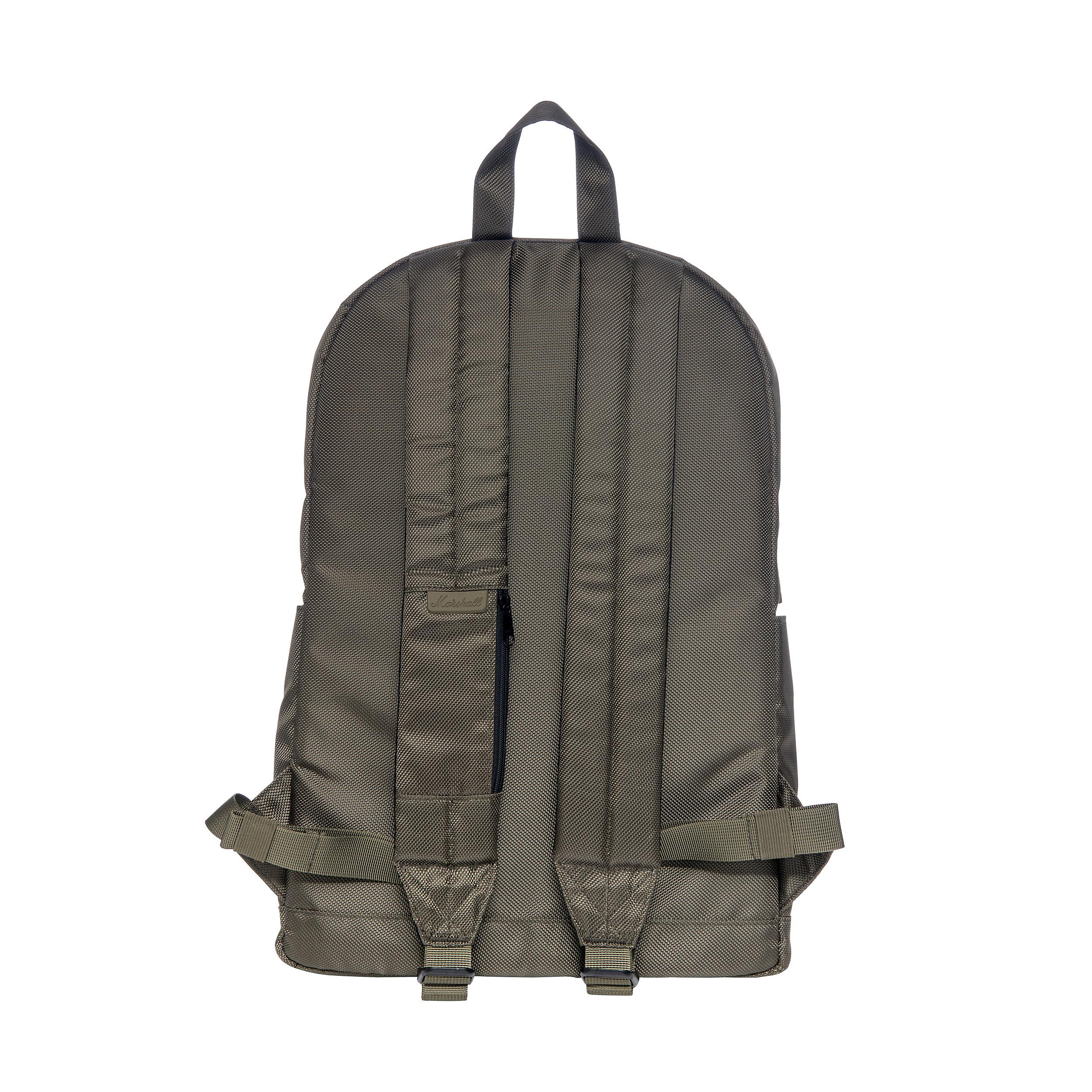 Backpack Crosstown 15 inch L 22 Liter