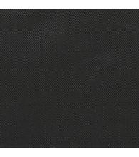 Black Eclipse [801]