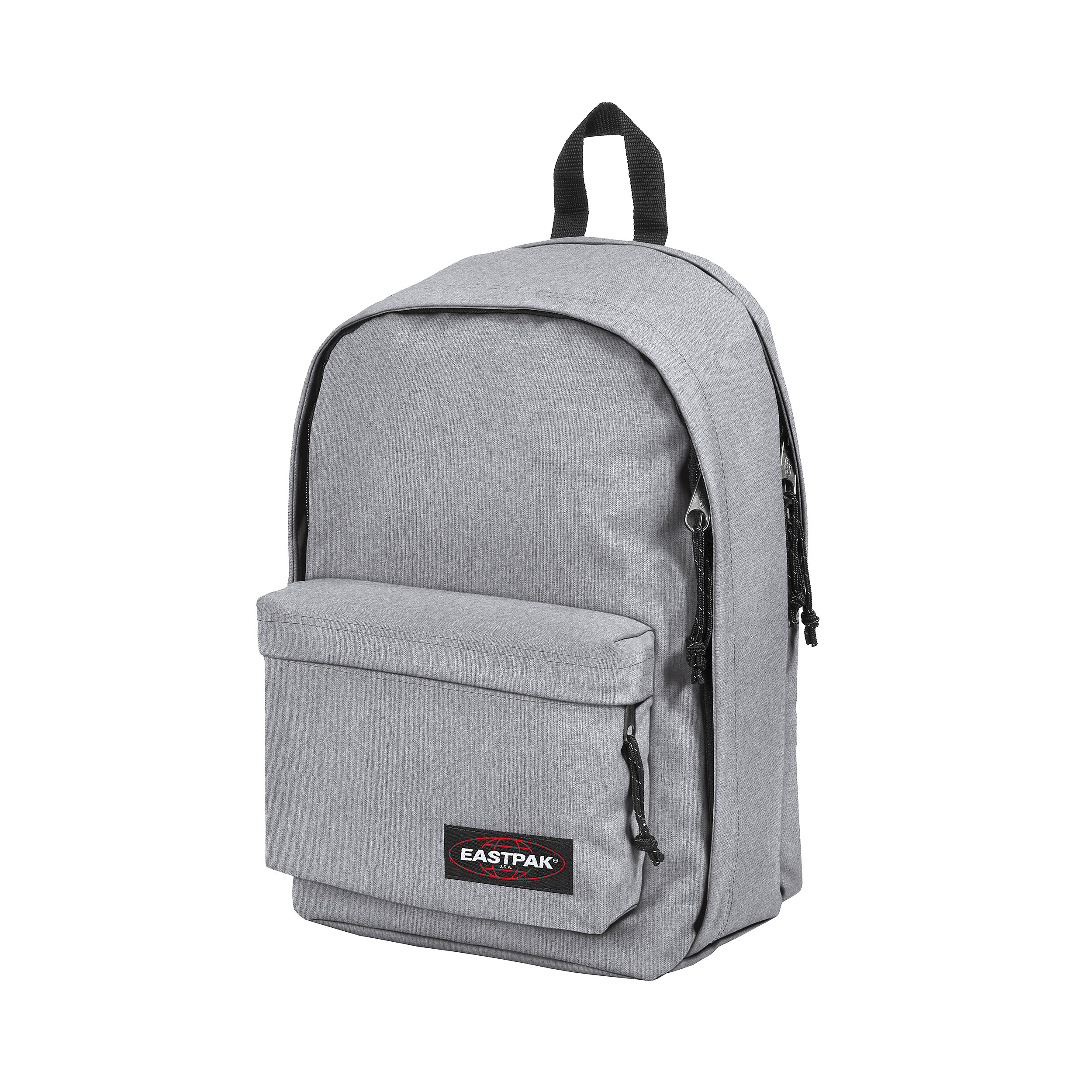"Backpack Back to Work 14"" Authentic L 27 Liter"
