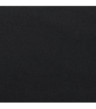 Black [02469]