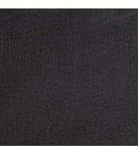 Lively Black [51T]