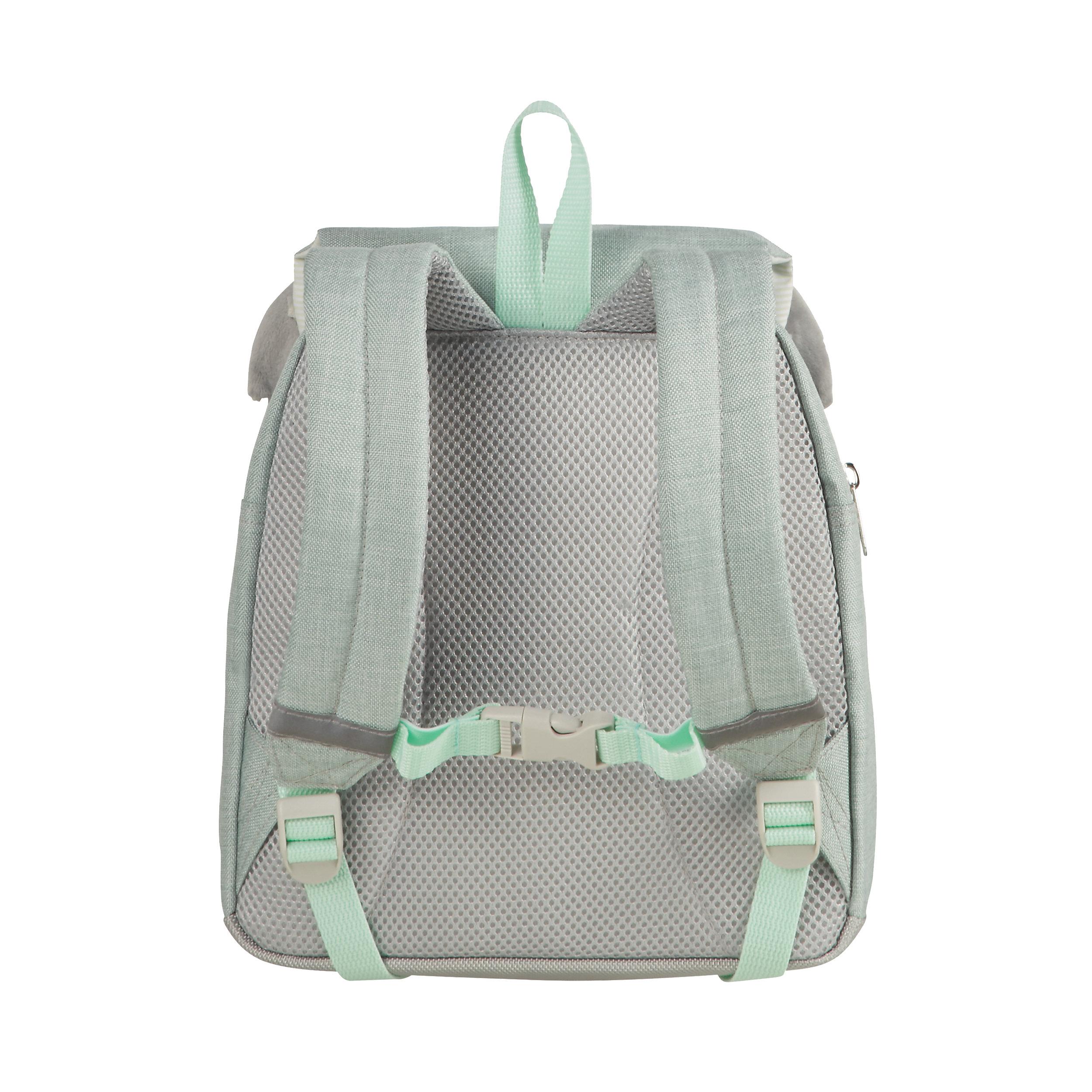 Backpack S Koala Kody Happy Sammies 7 Liter