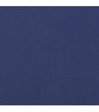 Blau [02]