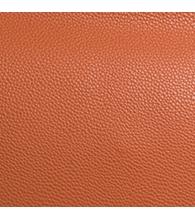 Orange Peel [803]