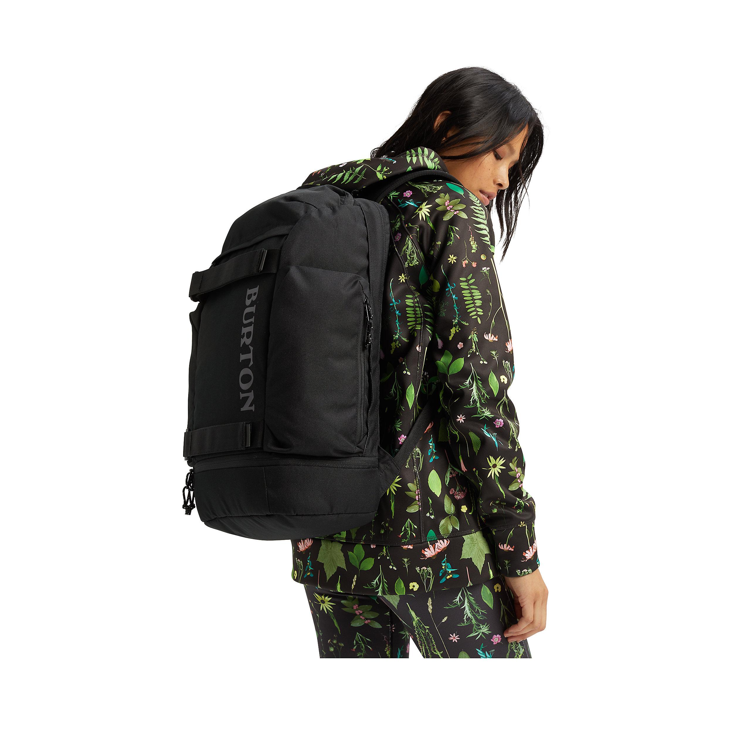 Backpack Distortion 2.0 13 inch L 29 Liter