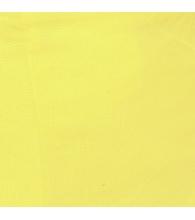 TNF Lemon [DW9]