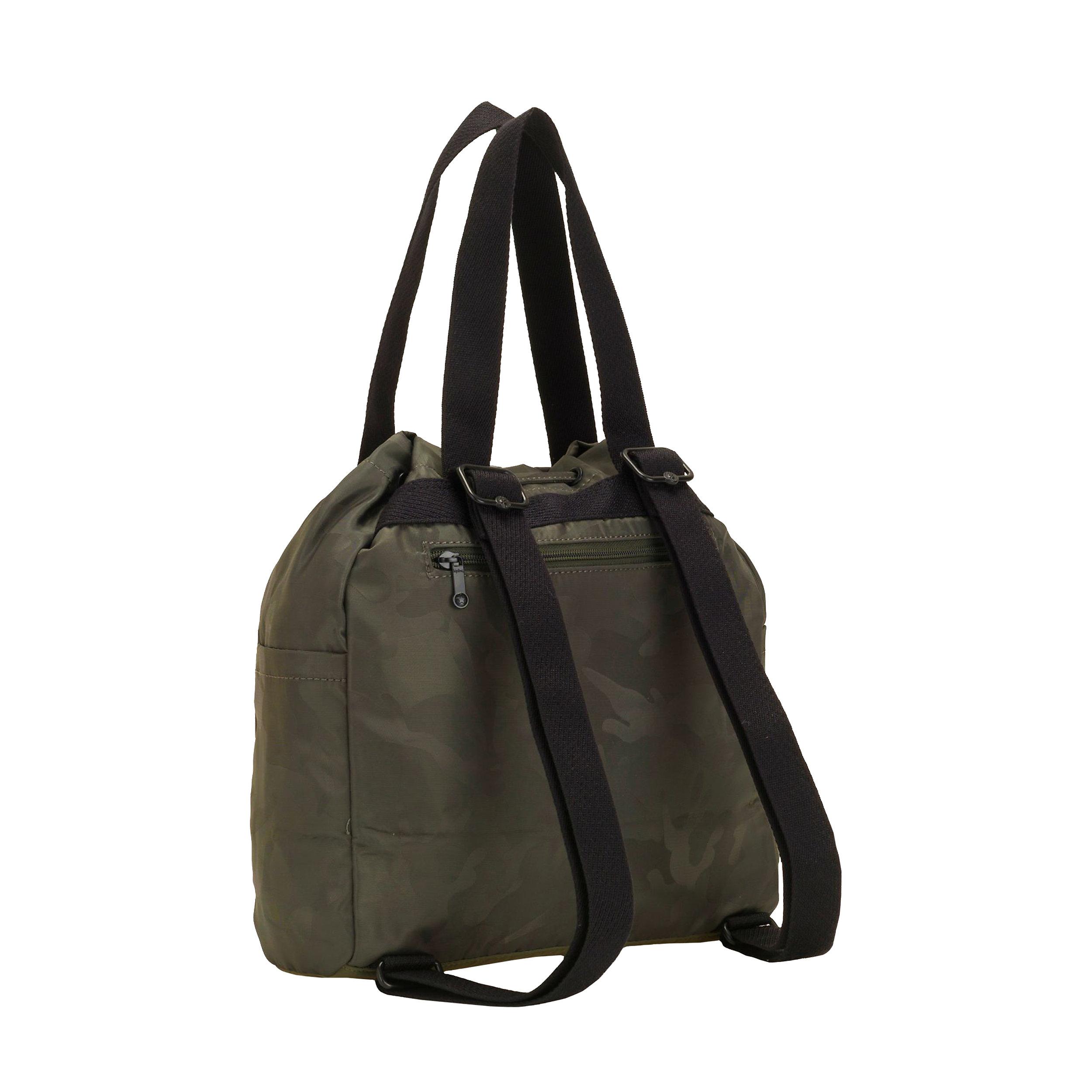 Backpack Art S Basic Elevated 11 Liter