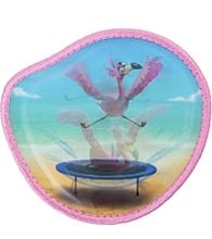 Flamingo [072]