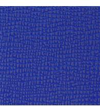 Crisple-Blue-Black