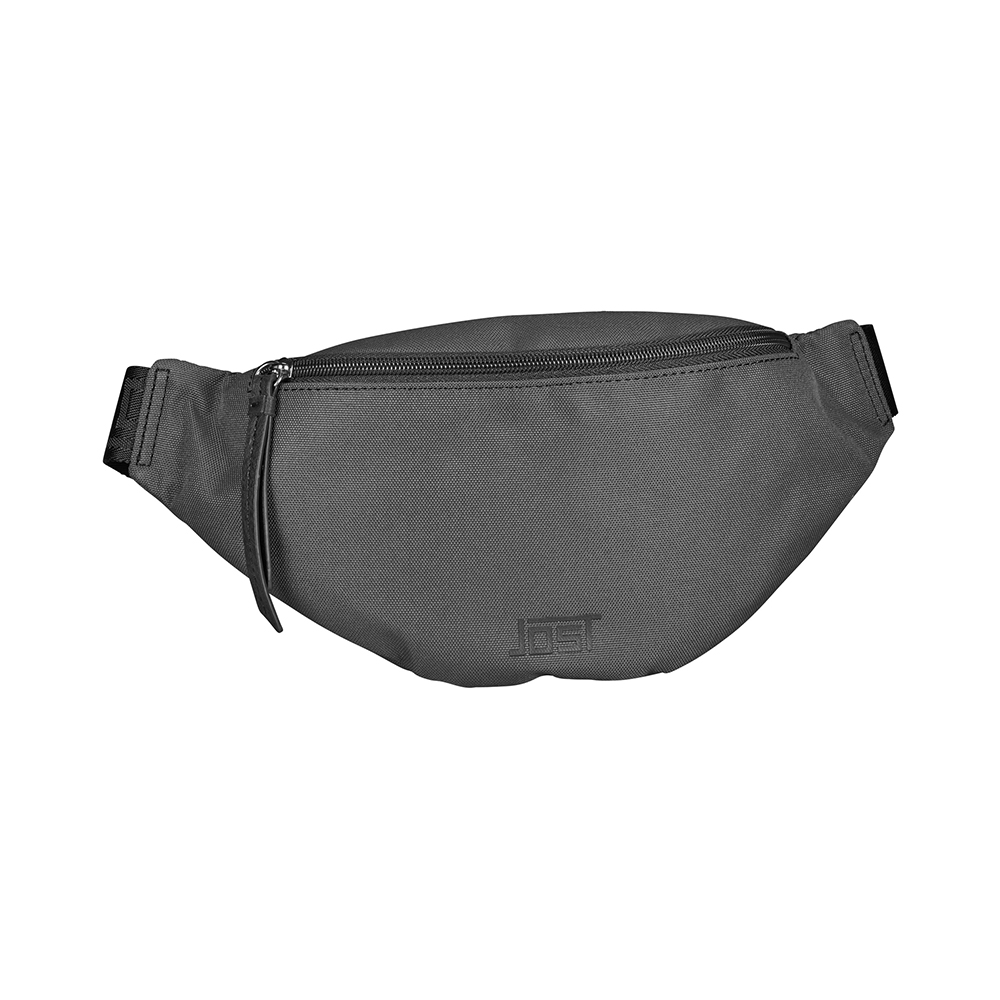 BERGEN Crossover Bag