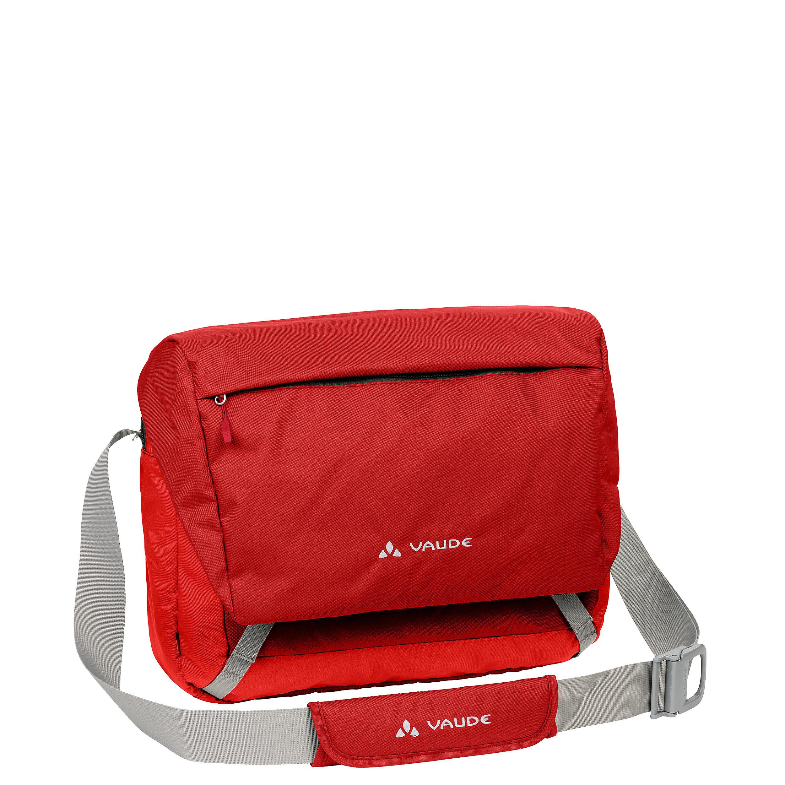"Messenger Bag Rom II M 13,3"" Olympia"
