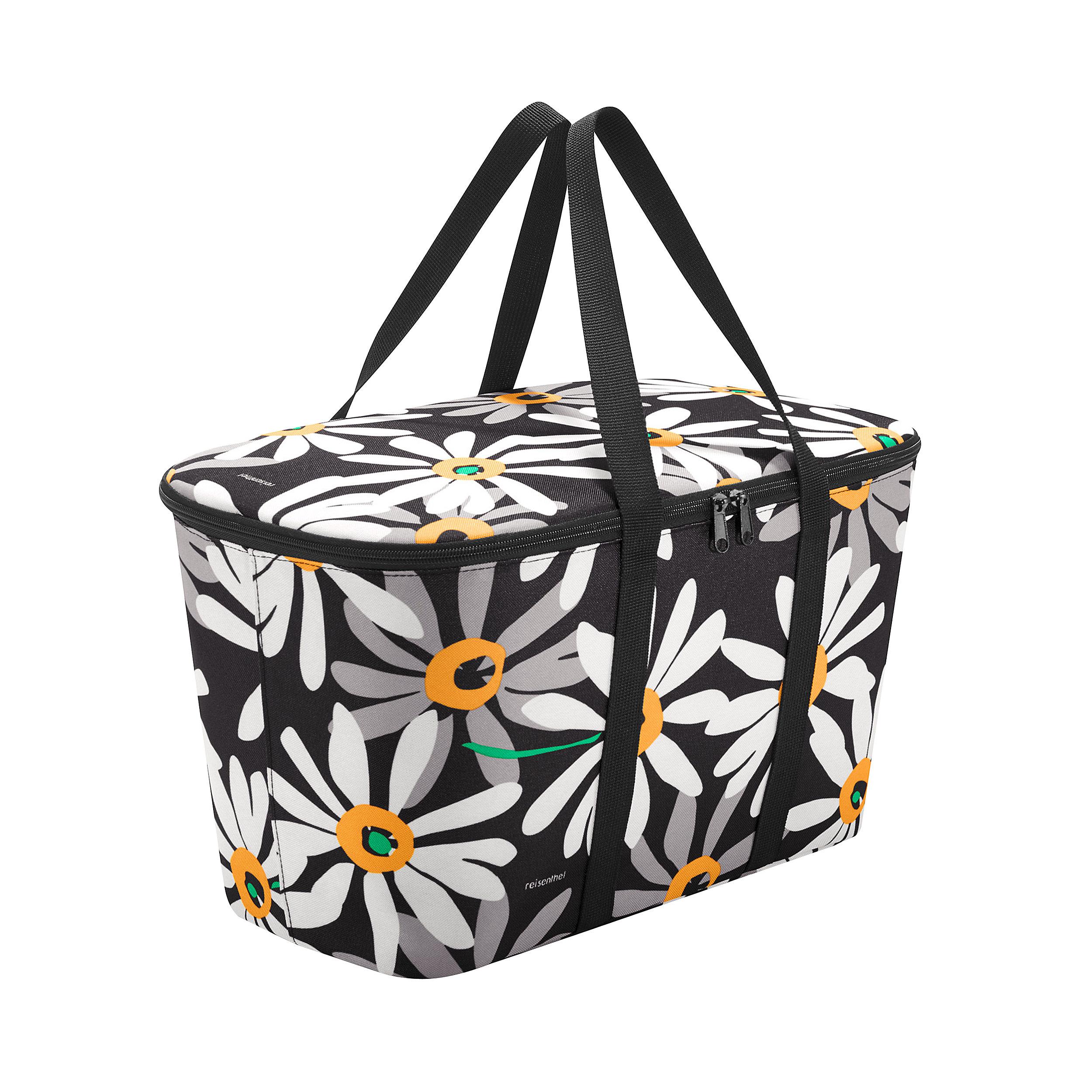 Coolerbag Shopping 20 Liter