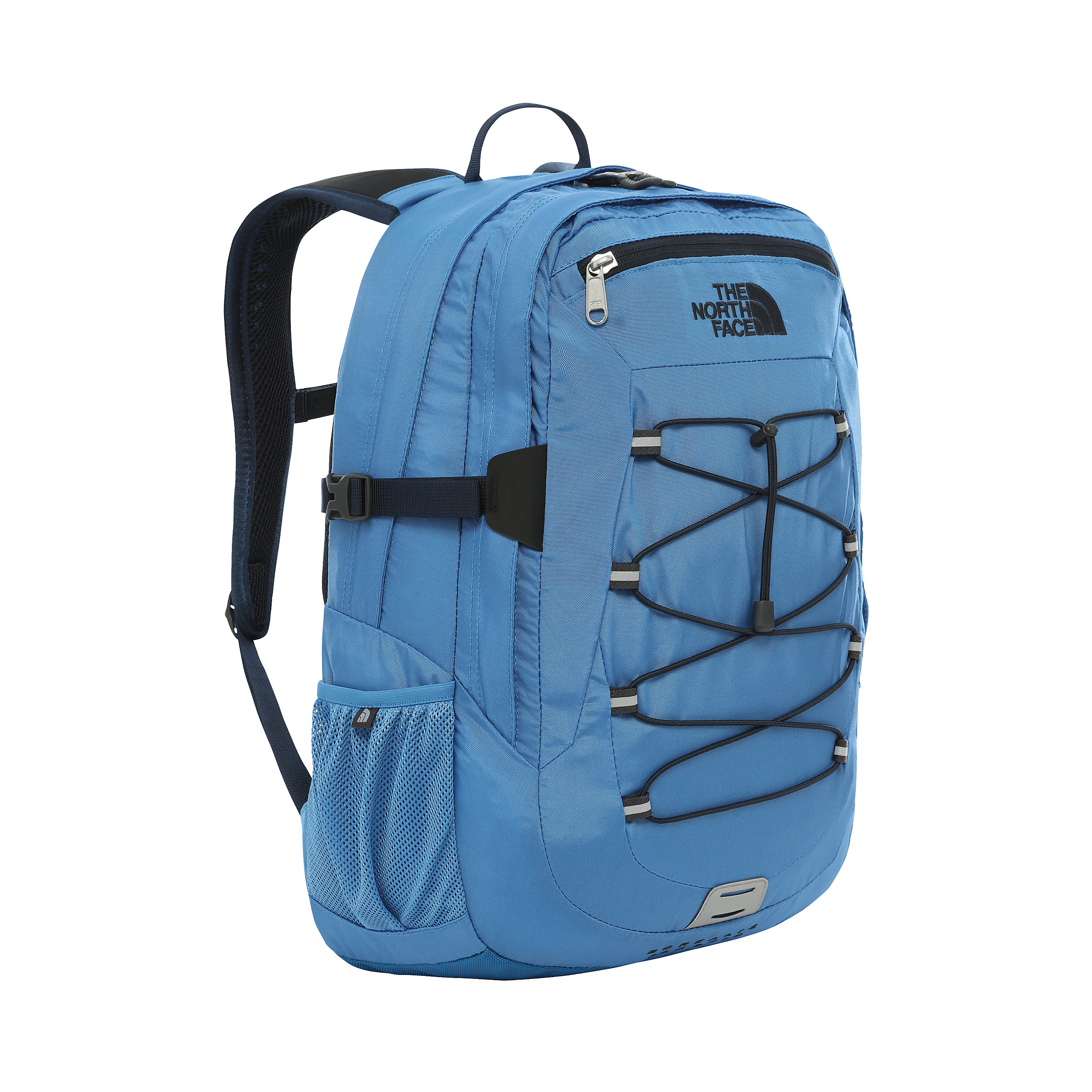 Backpack Borealis Classic 13 inch L 29 Liter