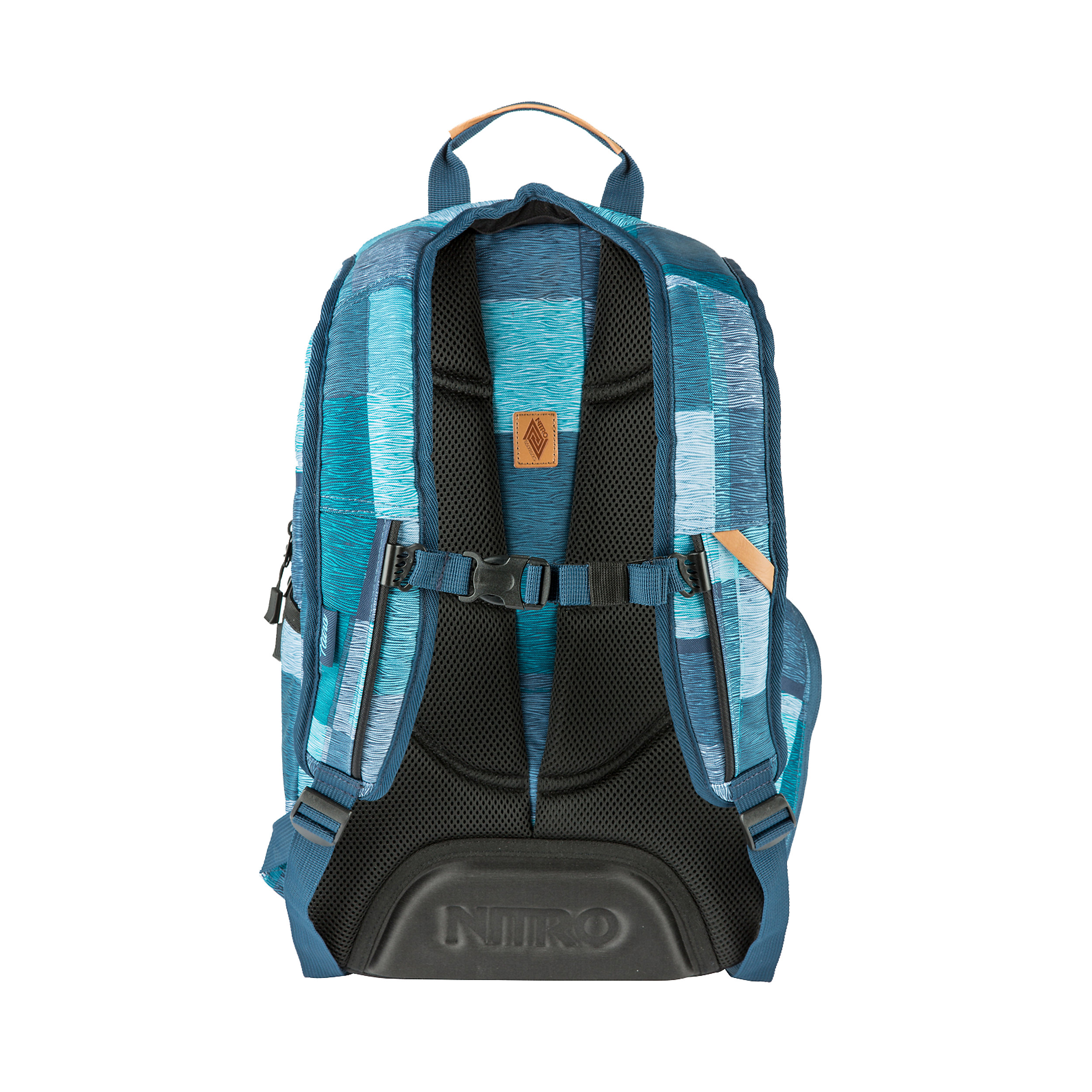 "Rucksack Stash 24 15"" Daypack Collection M"