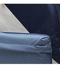 Peacoat/Blue Mirage/Pelican [04094]