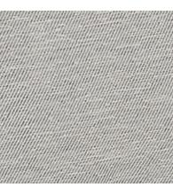Chalk Grey [62M]