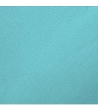 Aqua Blue [301]