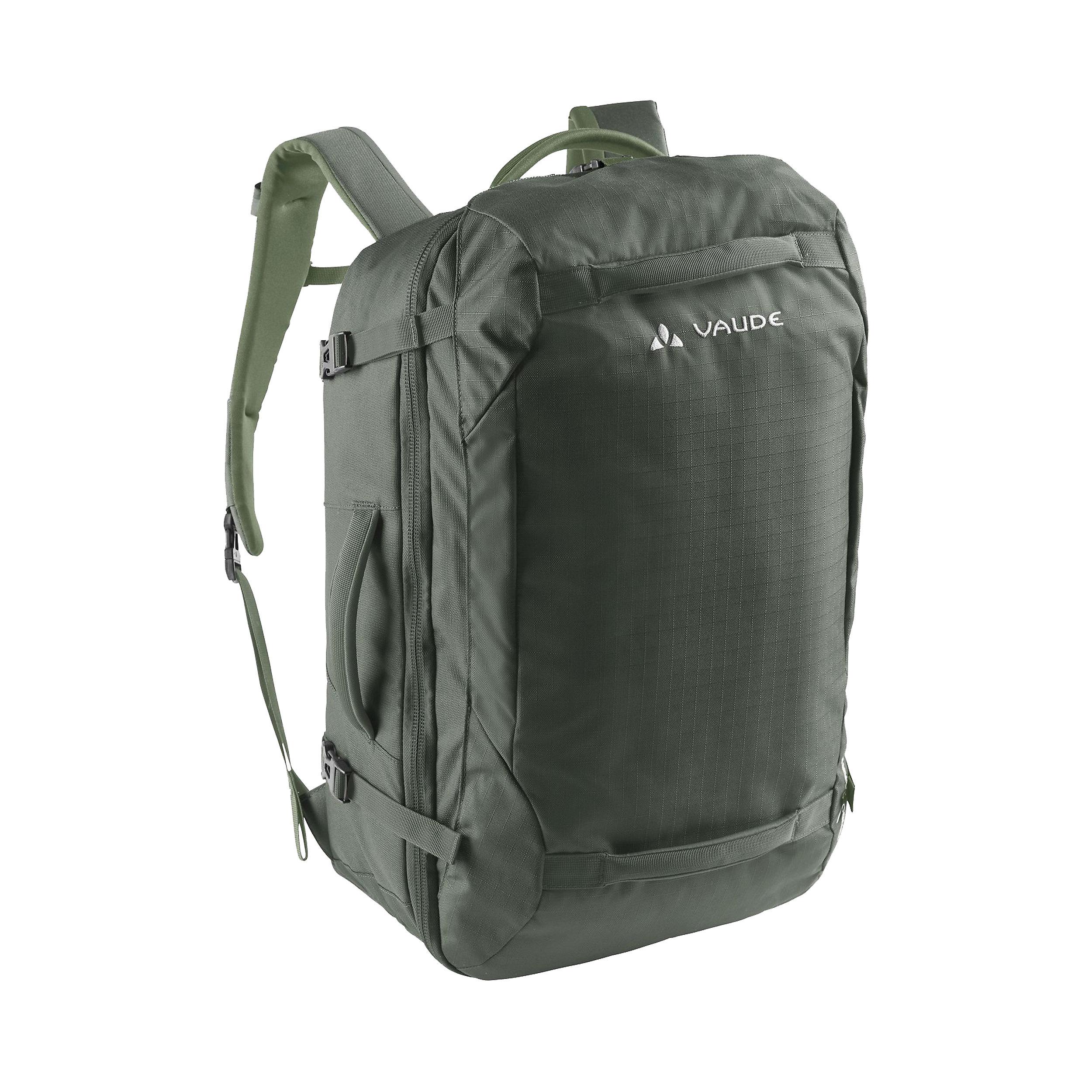 Backpack 15,6 inch Mundo 38 Liter