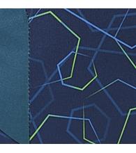 Laserbeam Blue