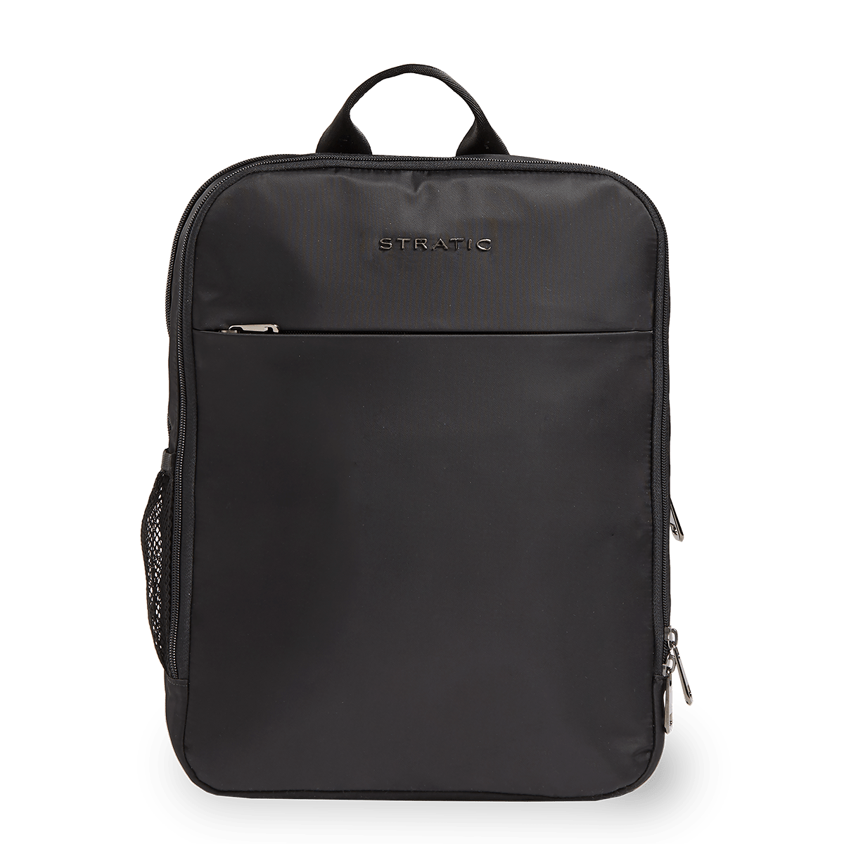 Backpack, 14 Liter Pure