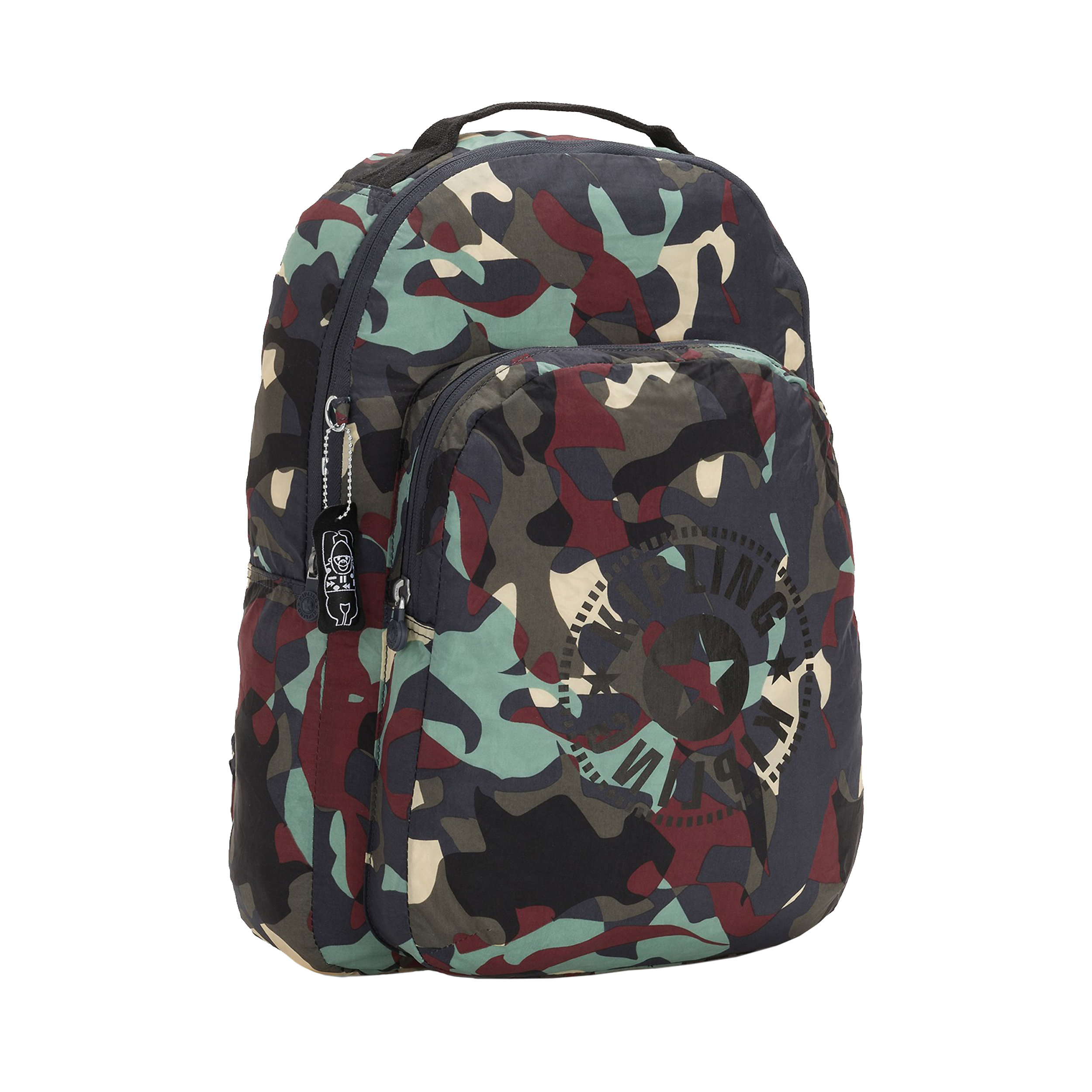 Rucksack Seoul Packable Bags 22.5 Liter