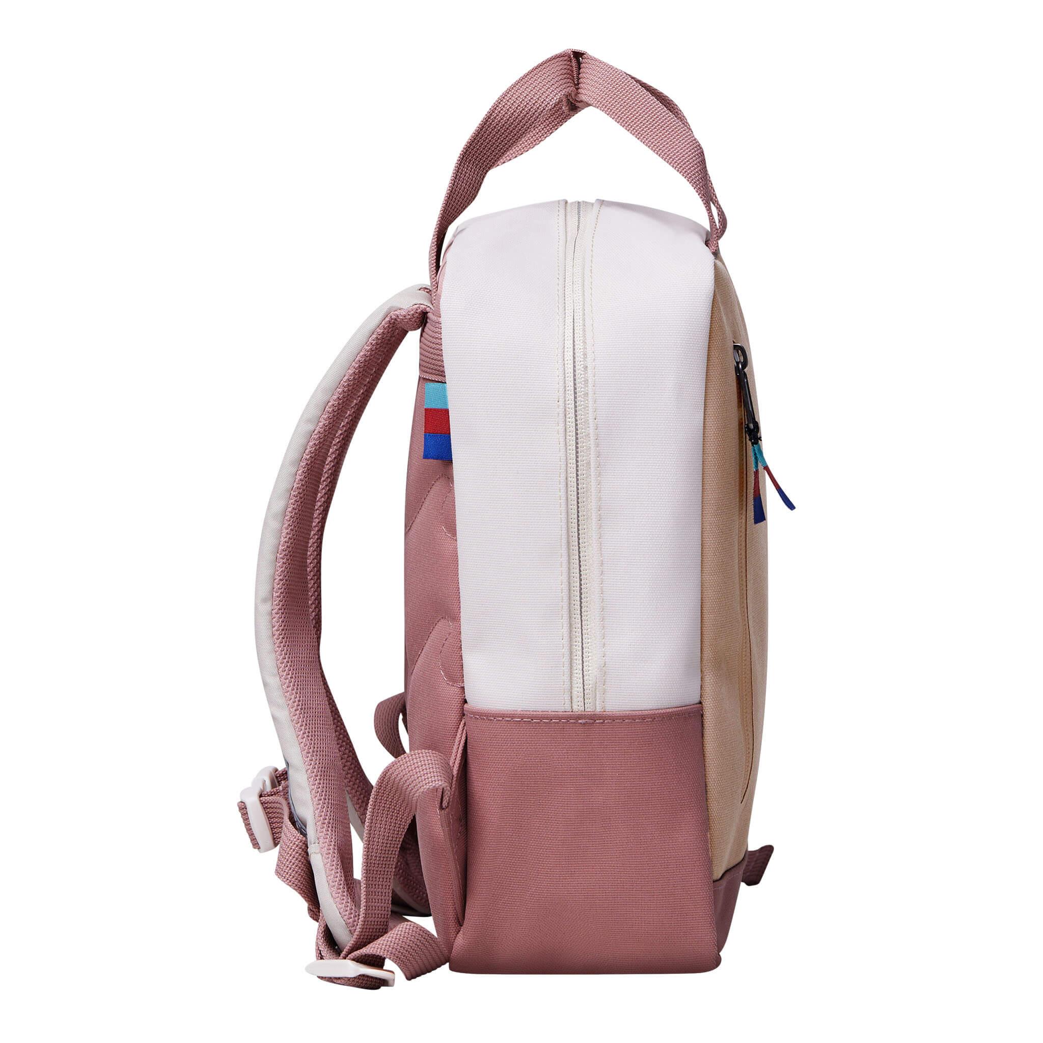 Got Bag Kids Collection- Daypack Mini - 5 Liter - Driftwood Multi