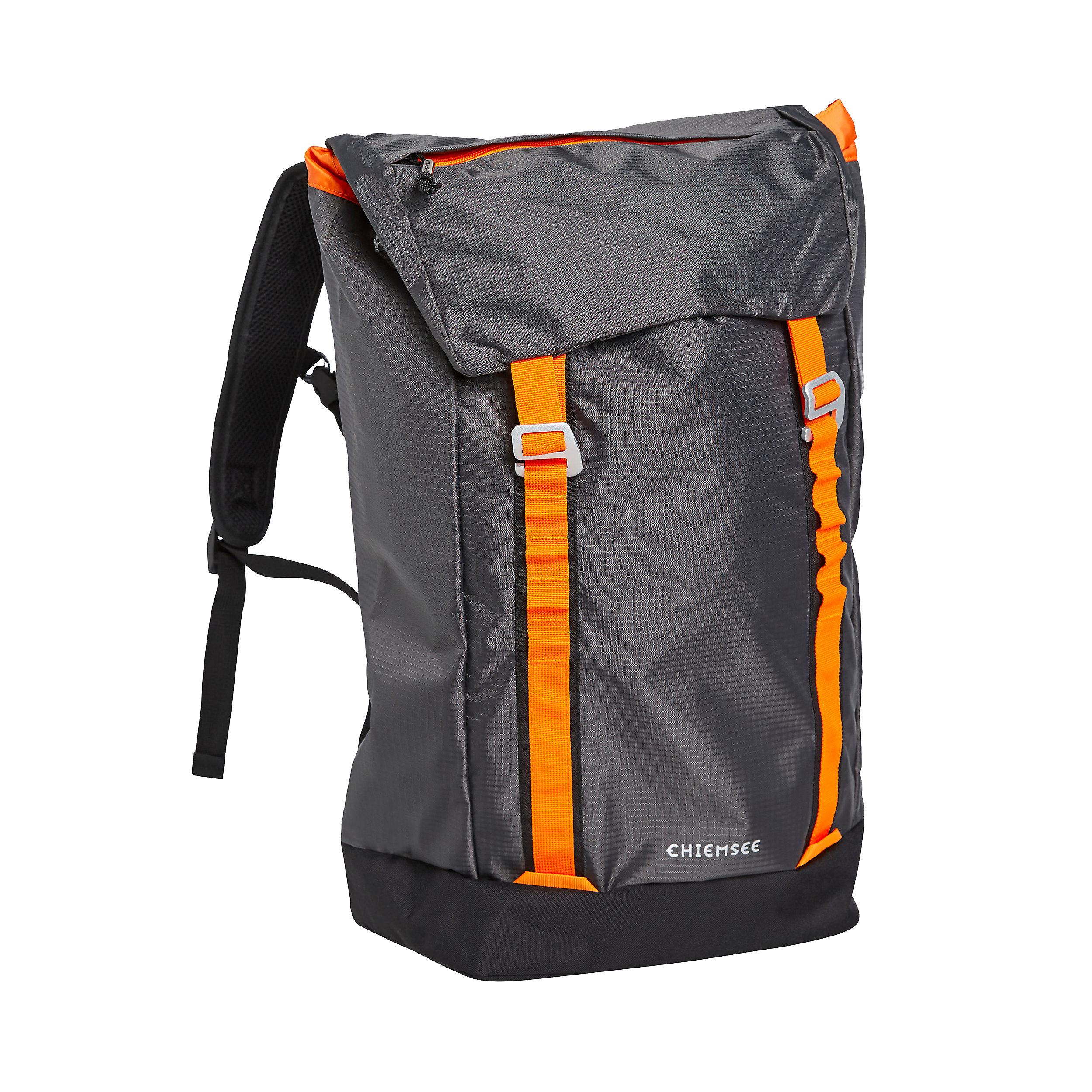 Rucksack Daypack Sport L 27 Liter