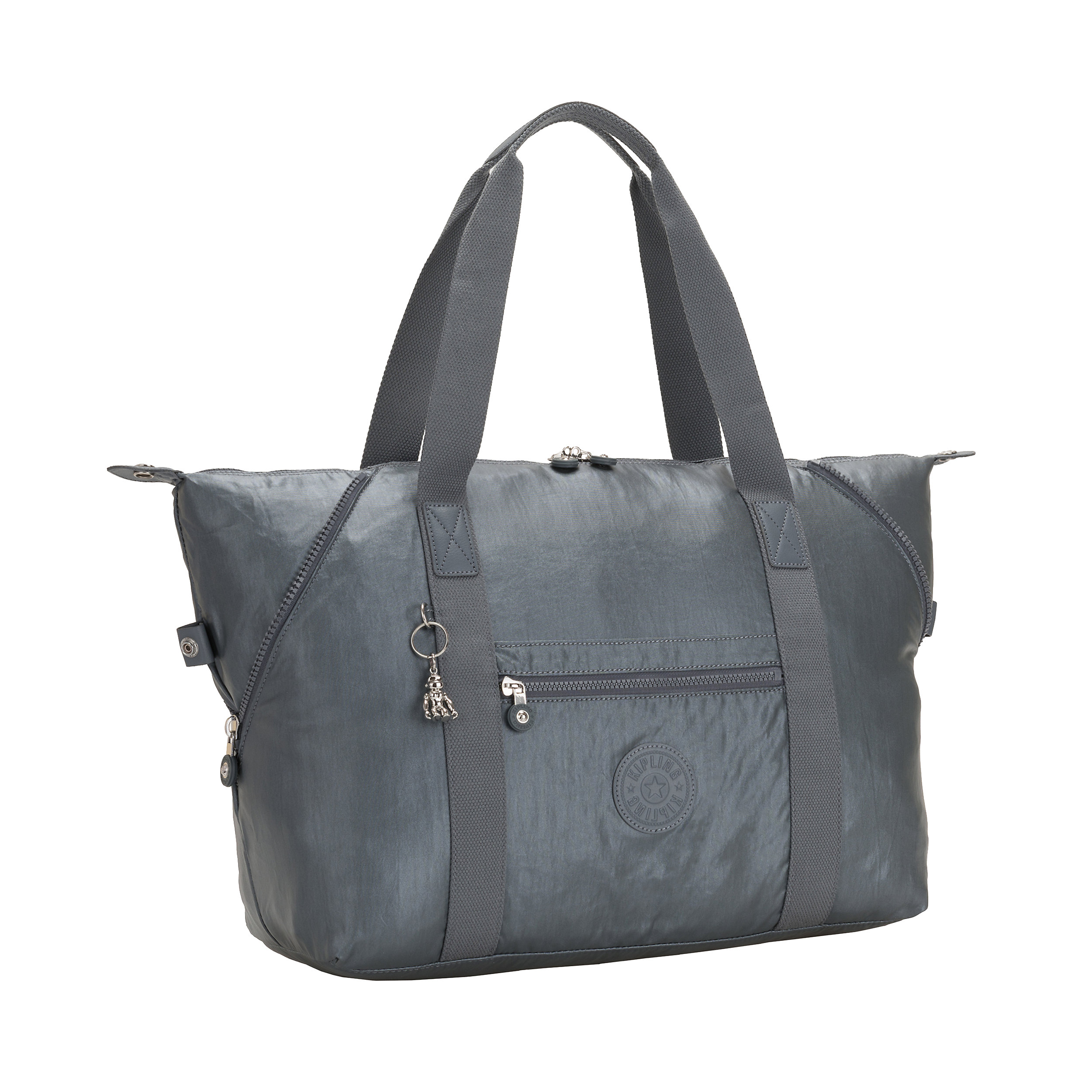 Reisetasche Art M BP Basic Plus 26 Liter