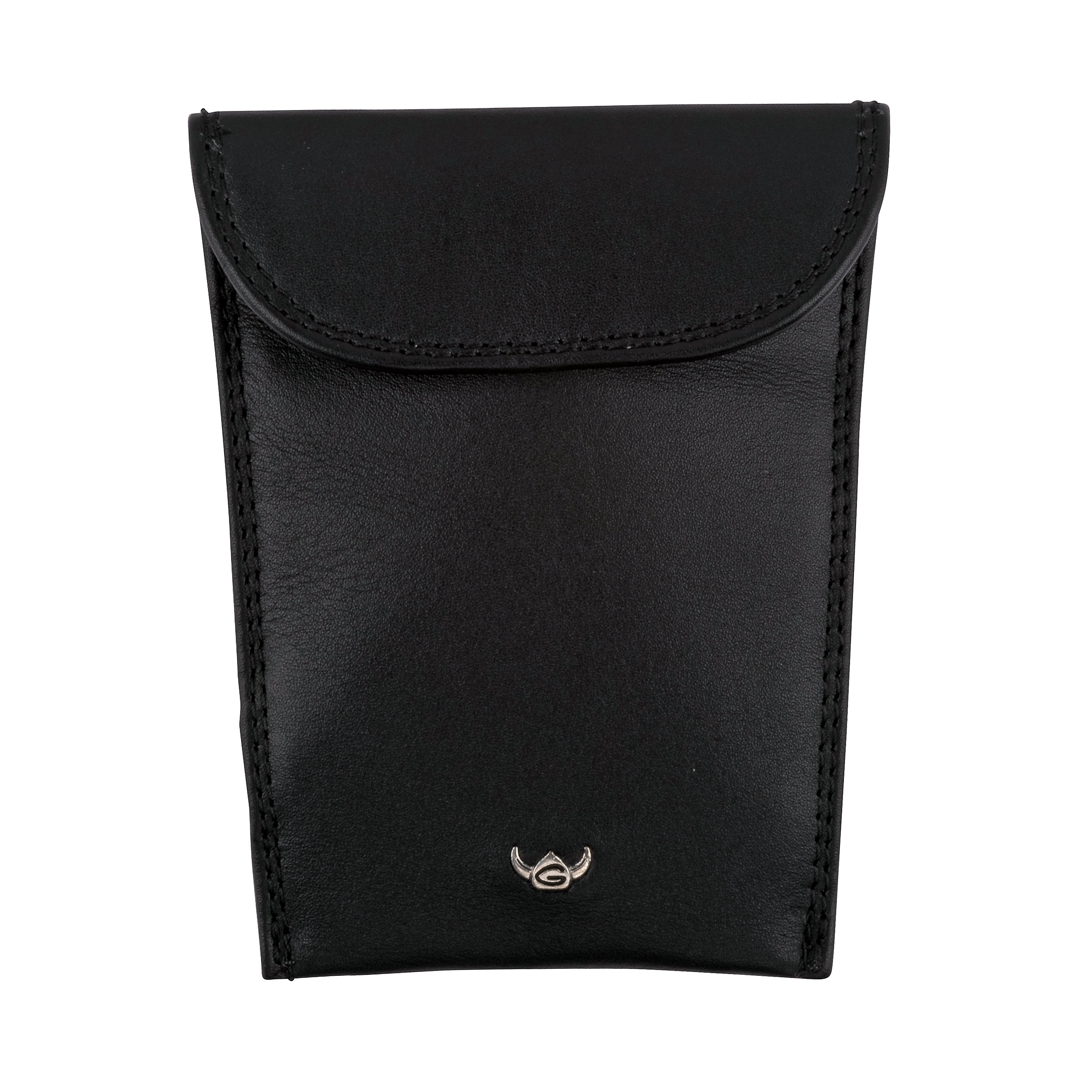 Key Case with push button RFID Polo RFID Protect