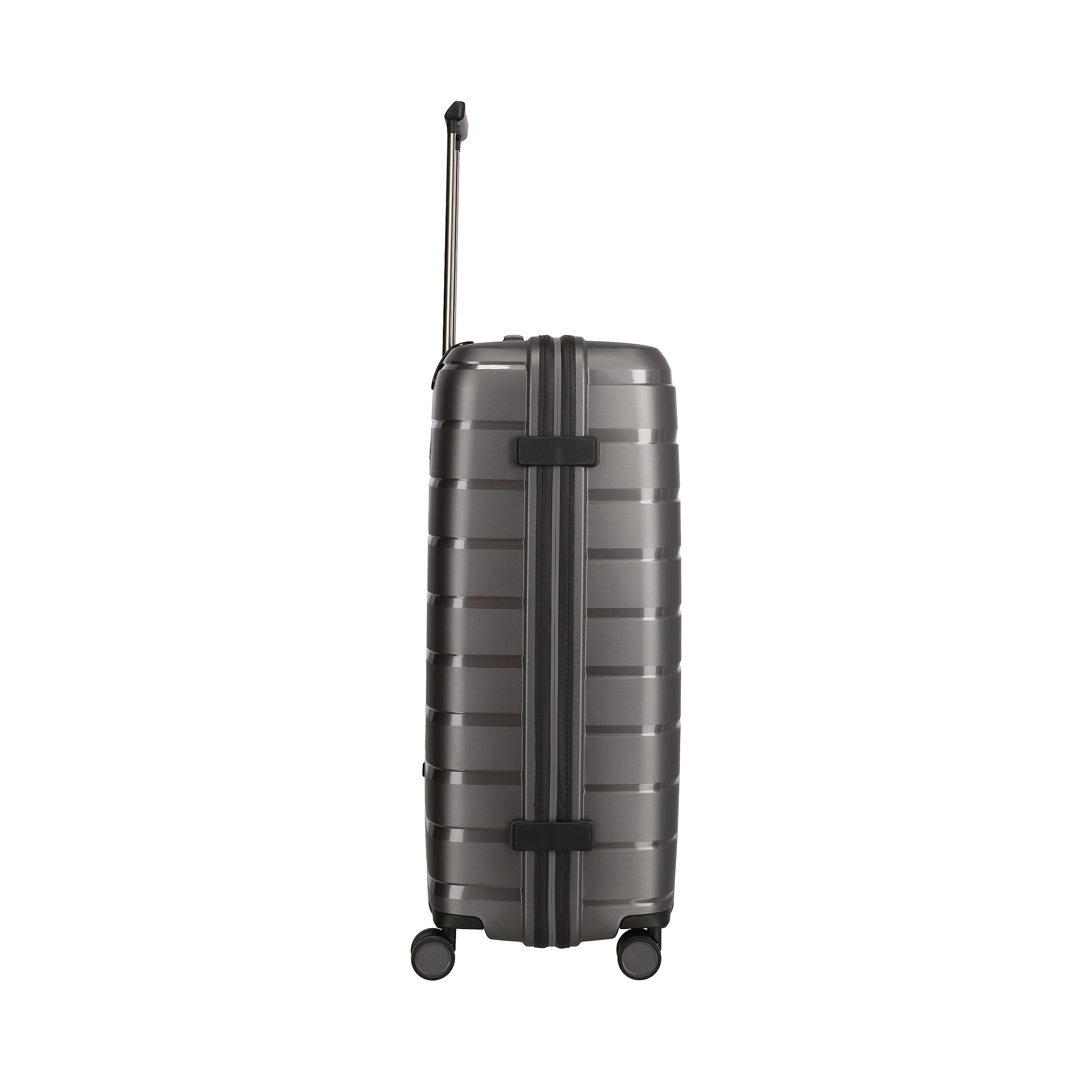 Trolley with 4 wheels with 4 wheels 77 cm Air Base L 105 Liter