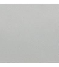 High Rise Grey/TNF White [A5Z]