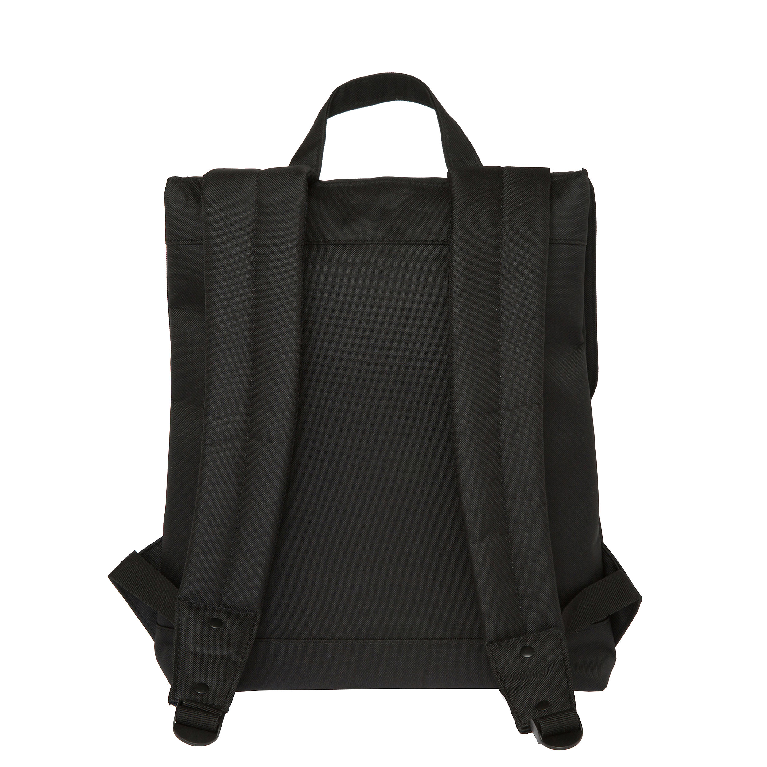 Rucksack City Backpack Mini Recycled Lifestyle Collection 8 Liter