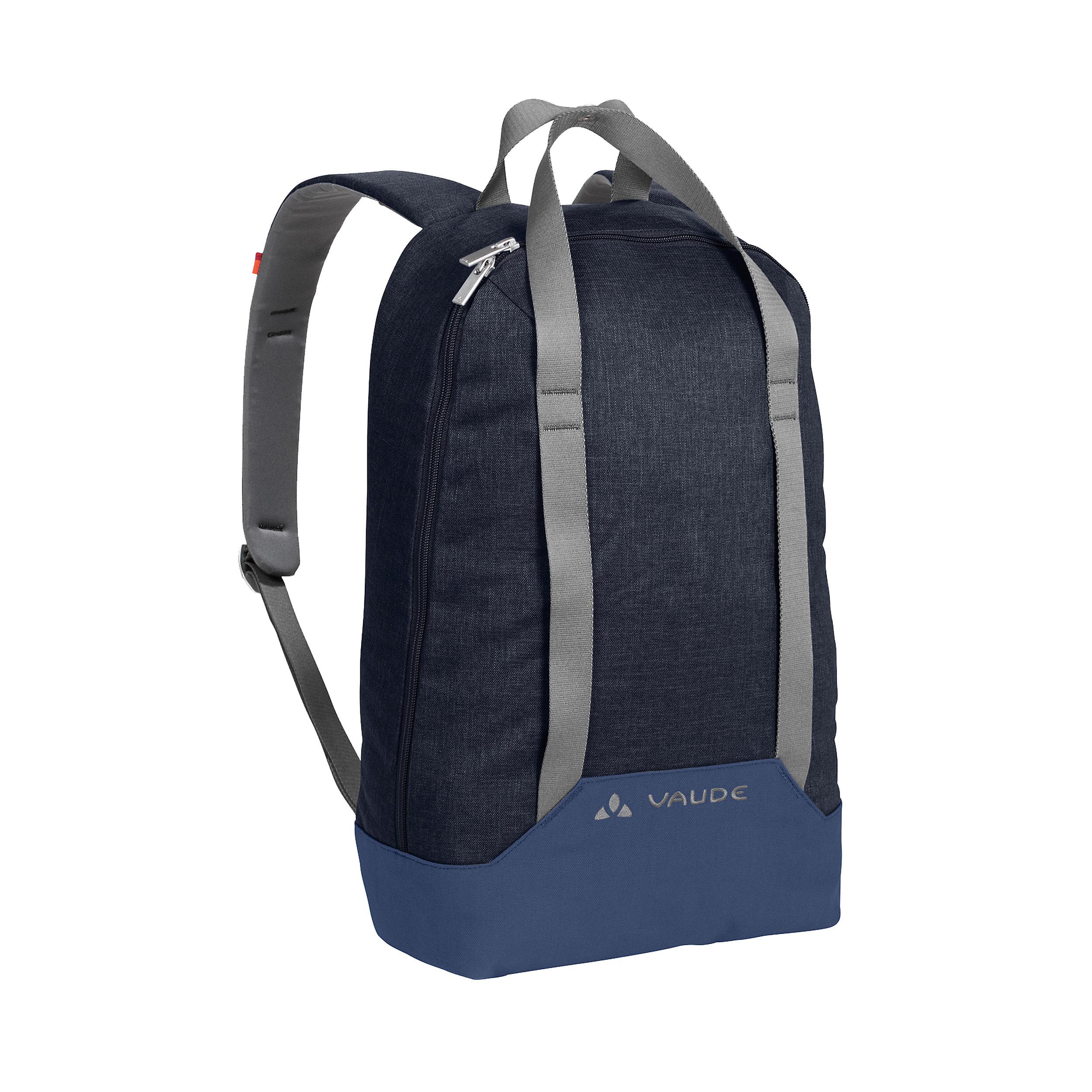 Backpack Comrade II Colleagues M 16 Liter