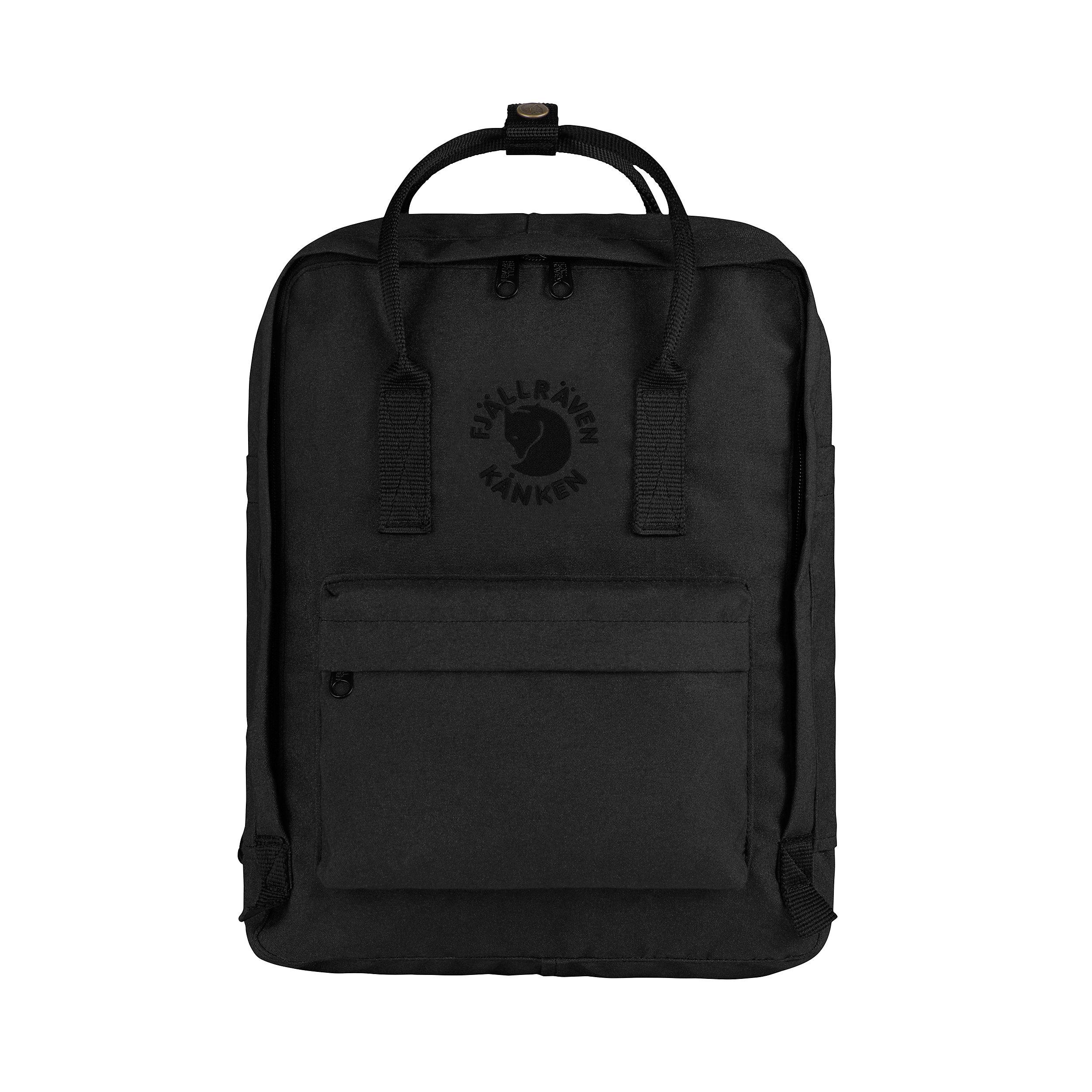 Backpack Re-Kanken Special Edition 16 Liter