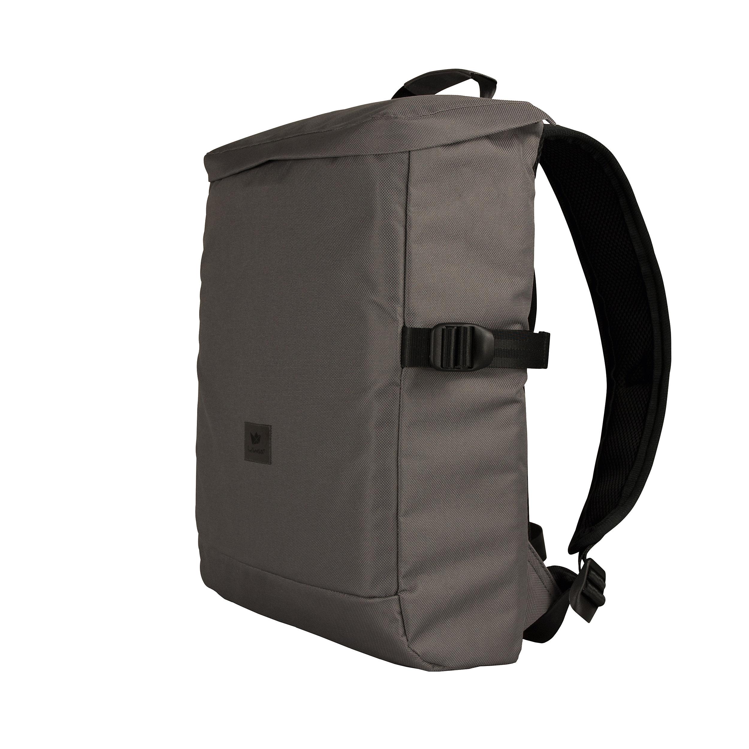 "Backpack Aris 15"" S 14 Liter"