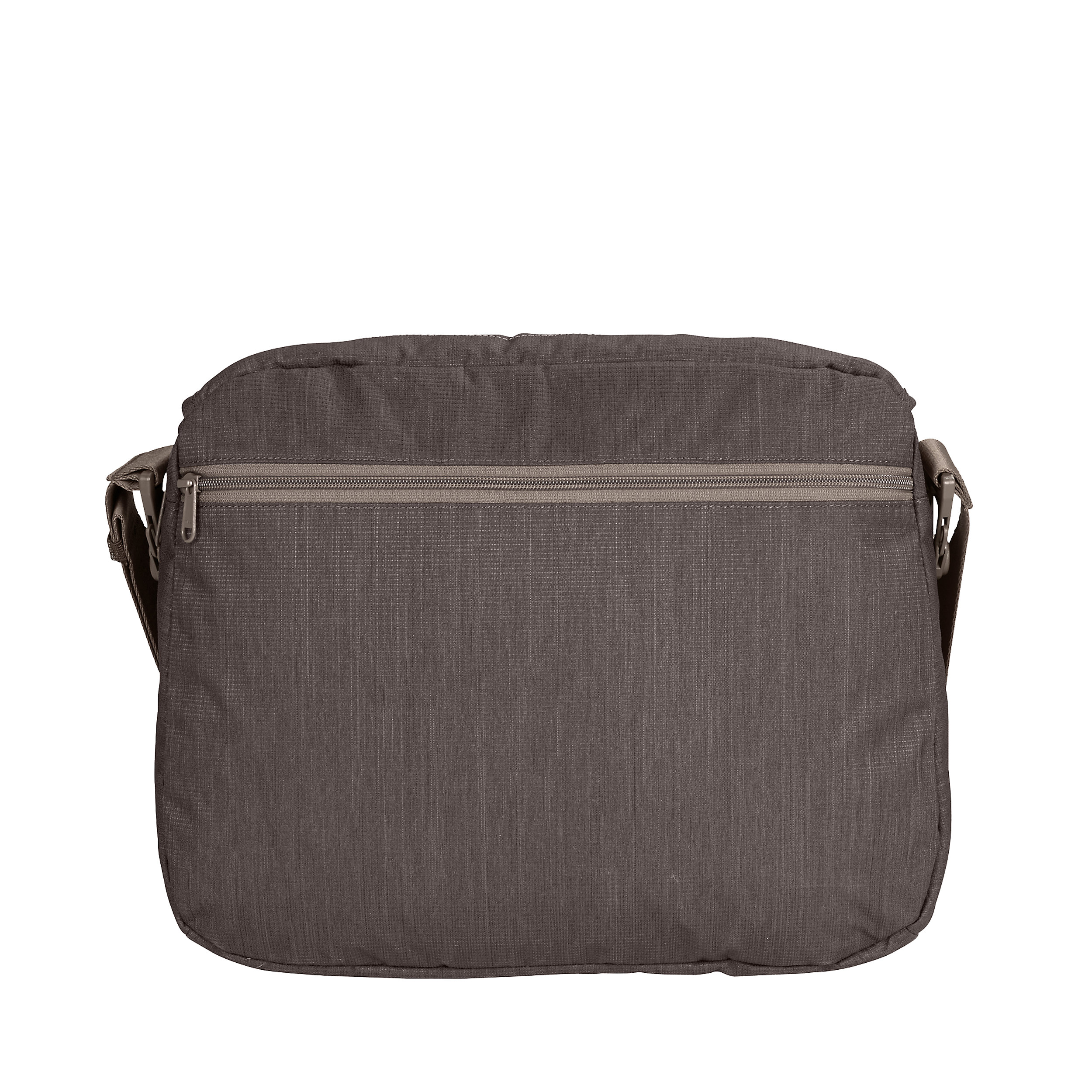 "Messenger Bag haPET II 13,3"" Recycled 11 Liter"