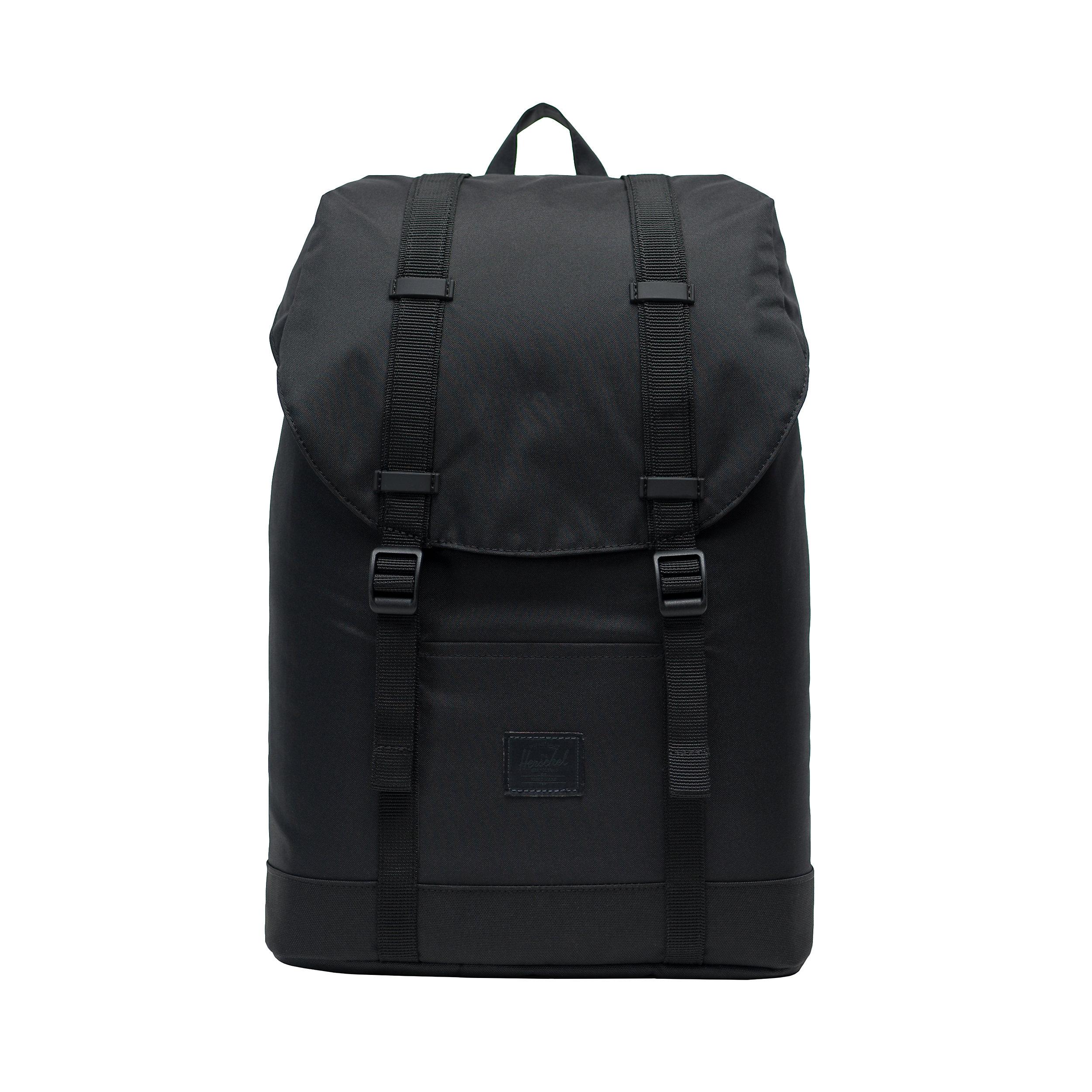 Backpack Retreat Light Mid-Volume 13 Inch Classic Light 14 Liter