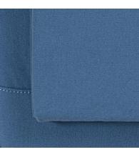 Aegean Blue [01842]