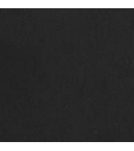 Galaxy Black [47N]