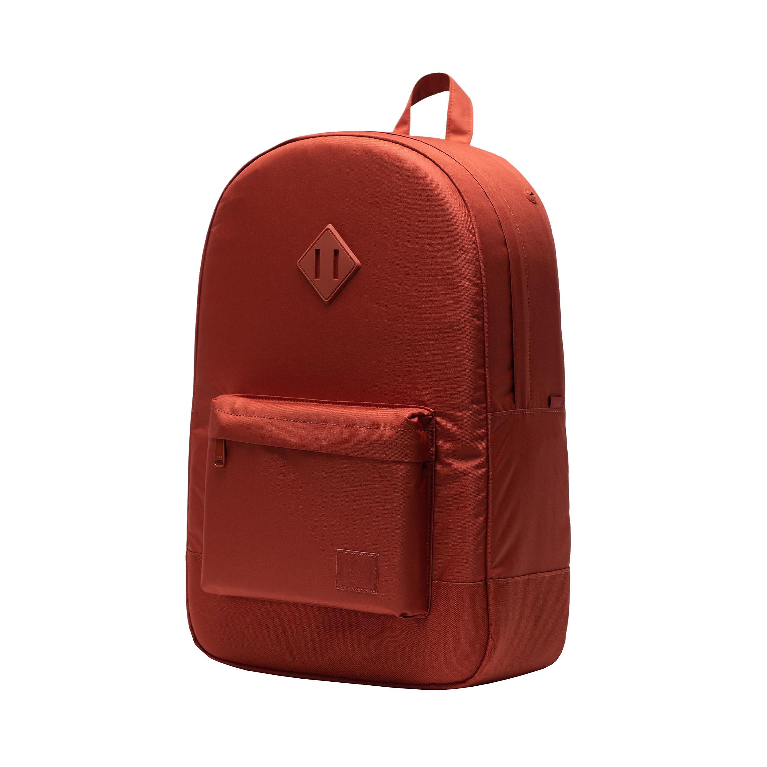 Backpack Heritage Light 15 Inch Classic Light 21 Liter
