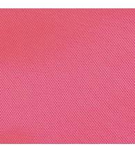 Pink [511]