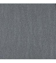 Steel Gr Metal [H55]