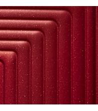 Metallic Red [1544]