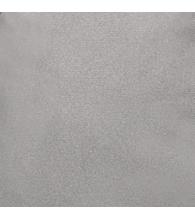 Clay Grey [6020]