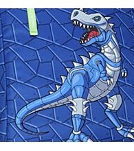 Armour Rex [058]