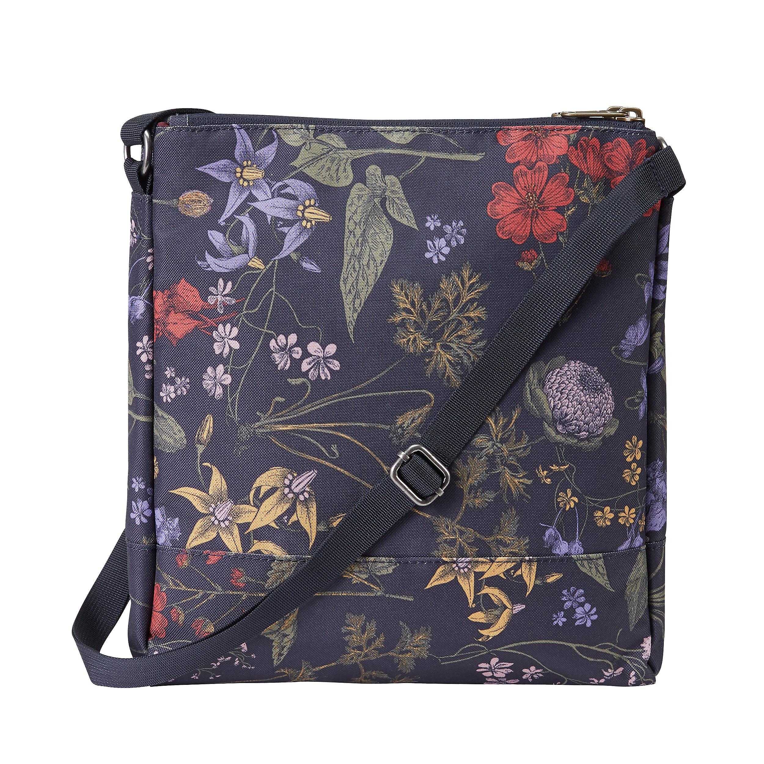 Crossbody Bag Jordy Crossbody Packs