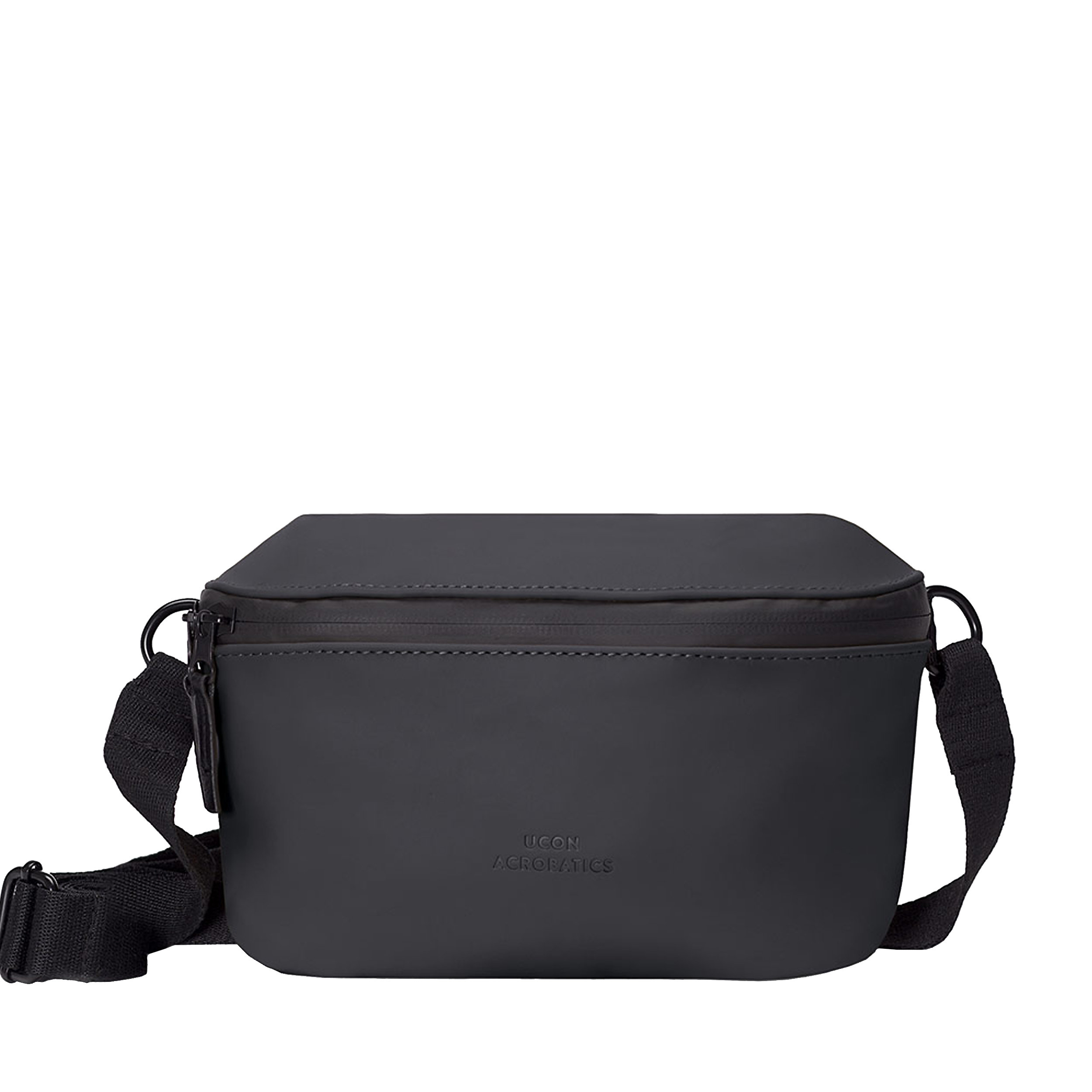 Sling Bag Jona Lotus Series 1.5 Liter